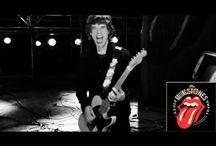 Mick Jagger / Hudba