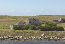 Penikese Island