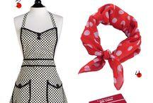 last minute '50s costume ideas