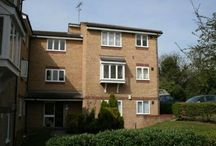 Properties to let / Properties for let in and around Essex