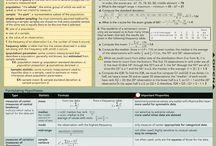 Maths&more