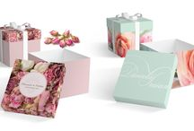"Invitatii de nunta cu ceai de trandafiri tip cutie "" Love in a cup "" / by Eventure Central Store | Toni Malloni, Event Designer & Corina Matei, Graphic Designer www.c-store.ro | www.eventure.com.ro | www.eventina.ro"