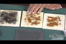 FIMO nápady - liquid polymer clay