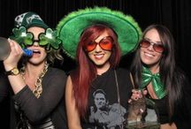 Photobooth Events in Orlando / http://hdphotoboothorlando.com Photobooth Events in Orlando Florida