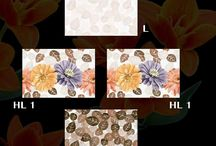 Montana Ceramic Tiles