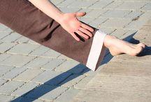 jóga a szabadban / jóga a szabadban www.eljharmoniaban.hu