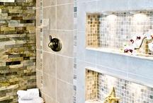 Dream Spa Bathroom