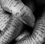 Spazi infiniti / Le poesie di Allie