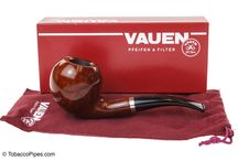 Smoking pipes - YeOldeWatcher style / Pipes that men should try/have