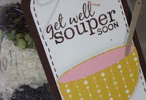 Get well / Get well
