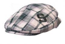 Golf Hats & Caps
