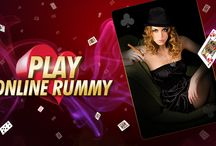 Rummy Game Rules / Terminology Game Rules Game Validation and Scoring Pools Rummy Deals Rummy Strikes Rummy