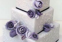 jizo cake design