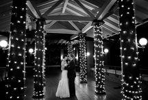 Cafe Brauer Wedding Photos / Wedding Photos from Chicago's Cafe Brauer