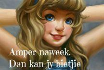 Amper naweek