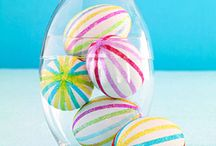 Easter / by Anne Ringe