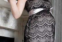 Formal Nursing Dresses