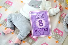 Leben mit Kindern: Tipps für Mütter / Tipps für das Leben mit Baby, Kleinkind und Kind: Kinder Erziehung, Kinder Beschäftigung, Alltag mit Kindern und Tipps für das Familienleben.