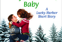 Hot Holiday Romance / Holiday Romance Reads