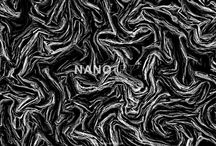 NanoArt and the Home / Our favorites for the home / by Nano Art