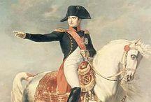 Napoleon / Napoleon