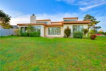 Real Estate / Homes For Sale