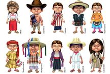 mexicanisismo