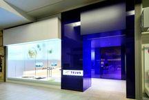 retail design inspiration