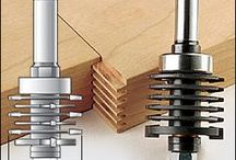 Router bits I need