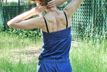 Active - Beauty - Fit / Moda, życie, sport,...