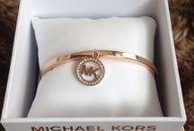 Jewelry :: Bracelets