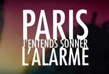 ma France /ma région/ma ville