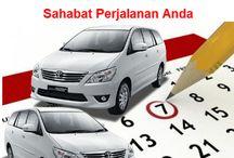 Rental Mobil Jogja Murah Profesional Terpercaya / Pusat rental mobil di Jogja yang aman,nyaman,murah,terpercaya dan profesional. Silahkan kunjungi http://www.njogja.com untuk lebih detail