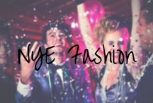N Y E_F A S H I O N / New Years Fashion Inspiration #NewYearsFashionInspiration #NewYearsFashion #NewYearsEve #nye #nyefasion