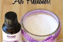 dyi - cosmetics&essentials
