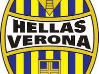 italian football  badge