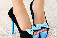 Heels!!!!!