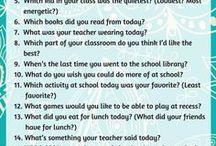 opvoeden/vragen