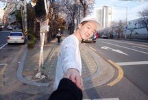seunghoon