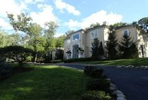 Luxury Rentals in New Jersey / Luxury Homes For Rent in New Jersey. Luxury Homes and Rentals in New Jersey, NJ Luxury Homes For Rent