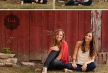 foto - přátelství