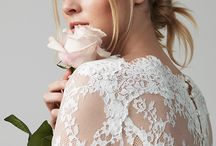 Bridal Boutique 2015 / Featuring an elegant collection of wedding gowns, bridesmaid dresses and charming accessories.
