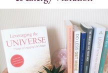 Blog Posts - suzieyoung.com / My take on holistic decluttering with tips for physical, mental, spiritual, chemical and digital decluttering.