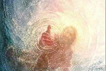 Jesus I love you