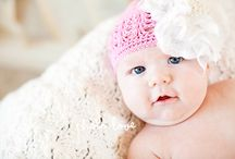 Baby / by Photo Love Photography