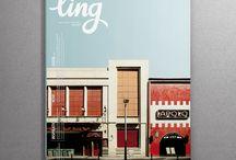 "inspiration: EDITORIAL: SANTOS HENAREJOS: ""LING"""