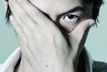 Fukuyama Masaharu-dono