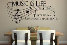 #Onlydnbmusic