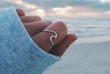 ring inspiation