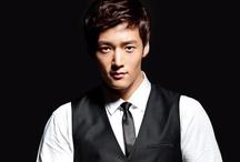Love korean / Artist, k-pop, drama